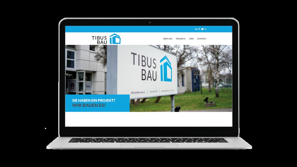 www.tibus-bau.at